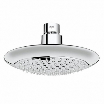 Grohe Rainshower Icon 190 Nadglavni tuš - 27438000