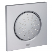 Grohe bočni tuš Rainshower F-series - 27251