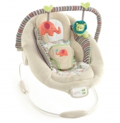 Bright starts Bouncer Cozy Kingdom - 60216