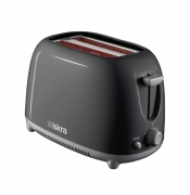 ISKRA toster 750W - THT-8866-BL