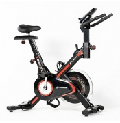 Cycling bicikl XPLORER KINETIC  - 6505