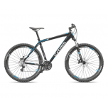 Bicikl Cross GRX 8 M 2DB MTB