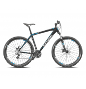 Bicikl Cross GRX 8 M 2DB MTB - 27.5""