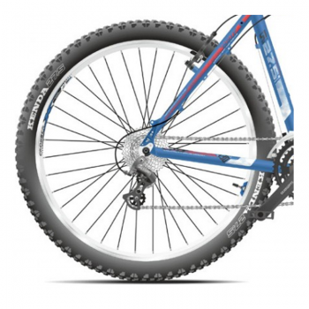 Bicikl Cross GRX 7 2VB MTB - 27.5""