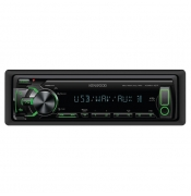 Auto radio Kenwood - KMM-157