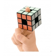 Speedcube LanLan Void - Speedcube
